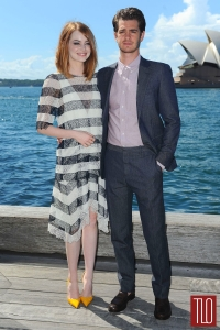 Emma-Stone-Andrew-Garfield-Amazing-Spider-Man-Australia-Photo-Call-Tom-Lorenzo-Site-TLO-1