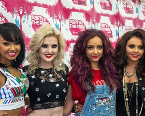 Little-Mix-little-mix-32484391-1280-1024