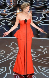 rs_634x1024-140302205947-634.jlaw-show.cm.3214